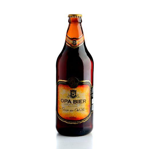 -319436-cerveja-opa_bier_especial_5_anos-