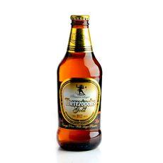 -312908-cerveja-Therezopolis_Golden-