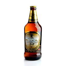 -303048-cerveja-therezopolis