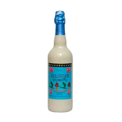 Delirium-tremens750ml