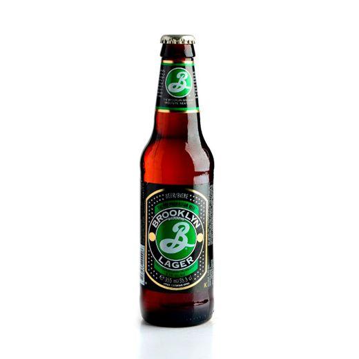 -316865-cerveja-brooklyn_lager-
