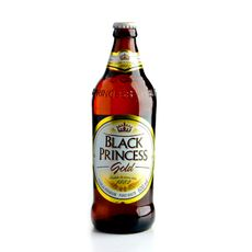 -327356-cerveja-Black_Princess_Gold-
