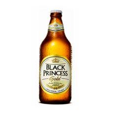 Cerveja_Black_Princess_Gold_355ml