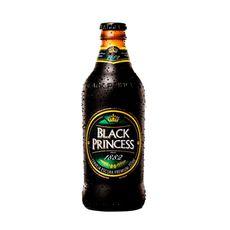cerveja-balck-princess-escura-355ml