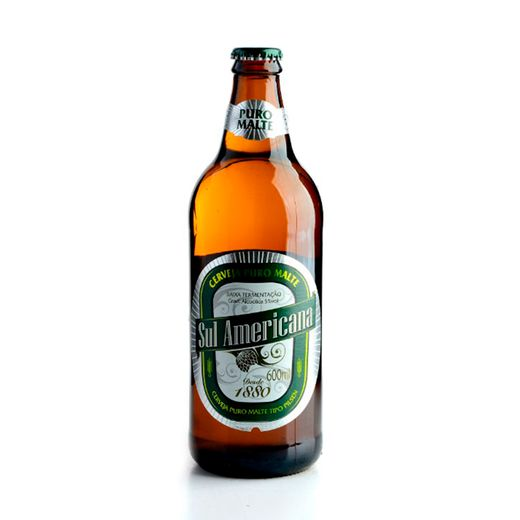 -322088-cerveja-Sul_Americana-