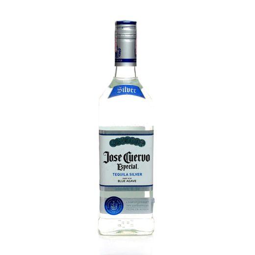 -92955-1-tequila-jose_cuervo_silver-