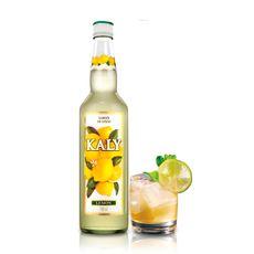 kaly-lemon