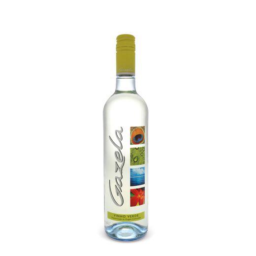 gazela-vinho-verde