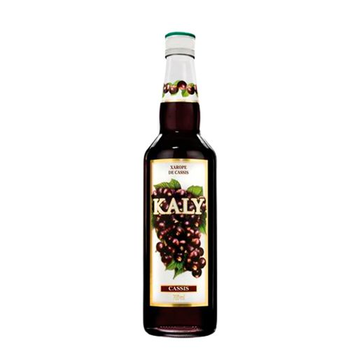 kaly-cassis
