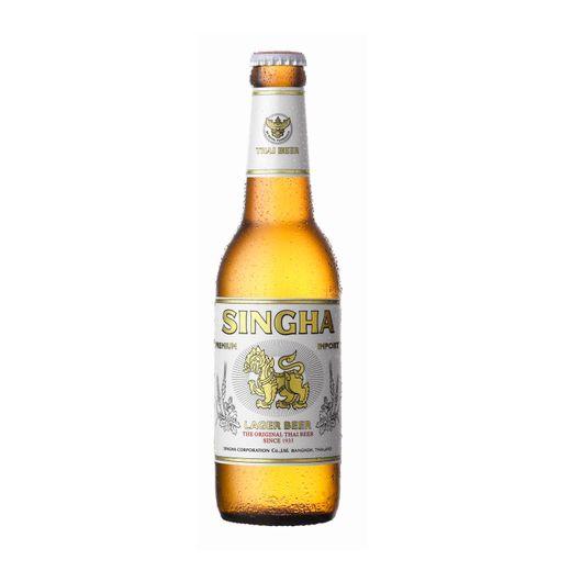 singha-cerveja