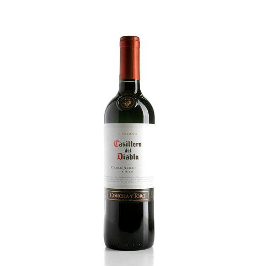 -1693-1-vinho-casillero_del_diablo_reserva_carmenere_2012-