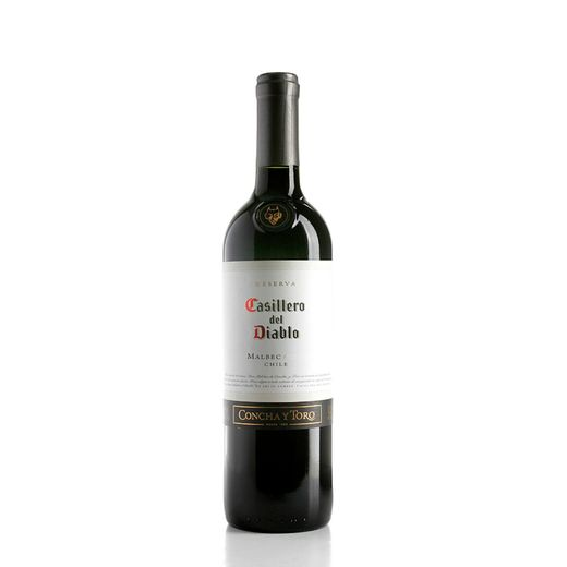 -295987-1-vinho-casillero_del_diablo_reserva_malbec_2012-