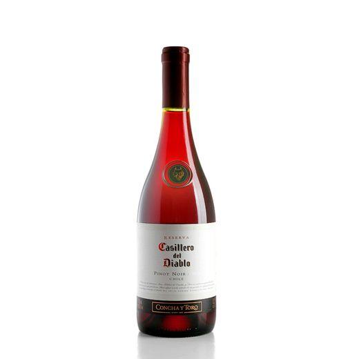 -314414-1-vinho-casillero_del_diablo_reserva_pinot_noir_2012-