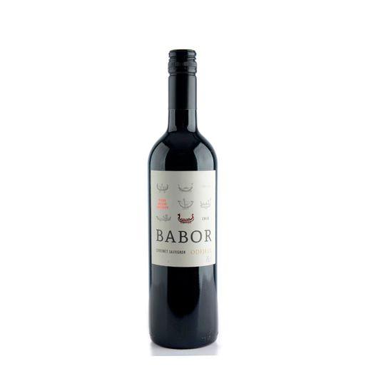 babor-cabernet-sauvignon