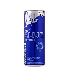 red-bull-blue-edition-250ml-171113