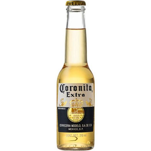 thumb_coronita-extra-one-210ml