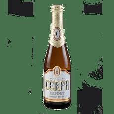 Cerveja-Cerpa-Export-350ml--Long-Neck-