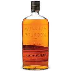 Whisky-Bulleit-Bourbon-750ml