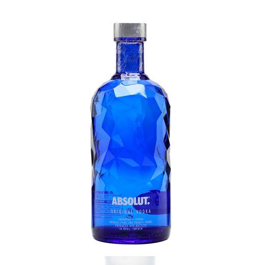 Vodka-Absolut-Facets-1L-
