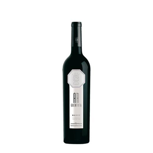 Vinho-Ar-Guentota-Malbec-
