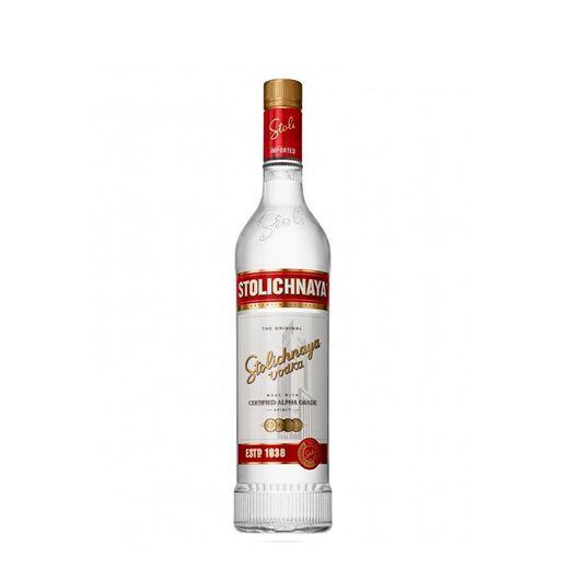 Vodka-Stolichnaya-750ml-