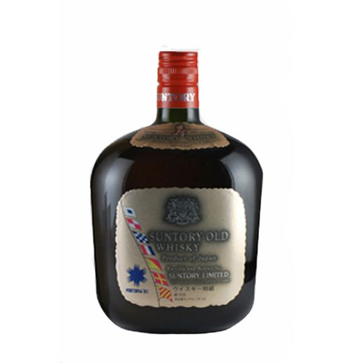 Whisky-Suntory-Portopia-1981-760ml