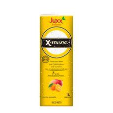 Suco-Juxx-X-mune-1L