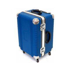 15-g-azul---1