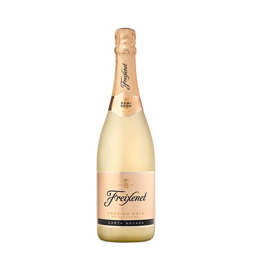Freixenet-carta-nevada