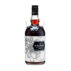 Rum-The-Kraken-Black-Spiced-750ml
