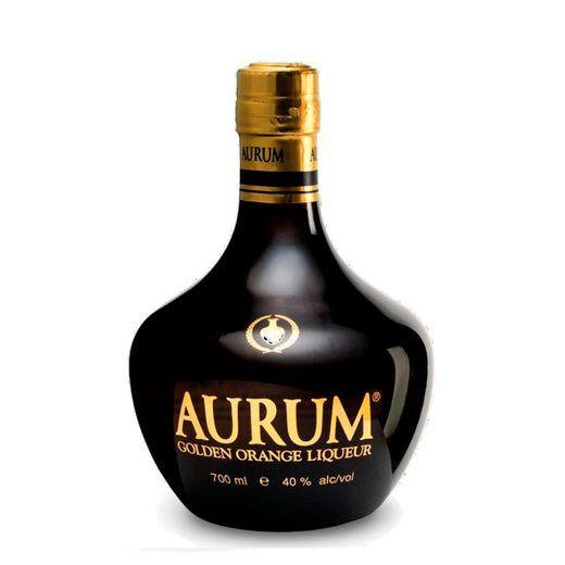 Licor-Aurum-Golden-Laranja-700ml