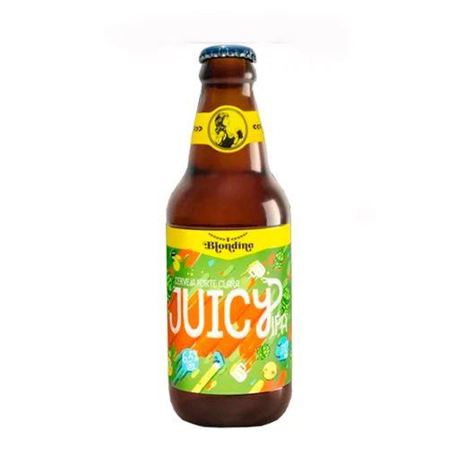 Cerveja-Juicy-IPA-310ml