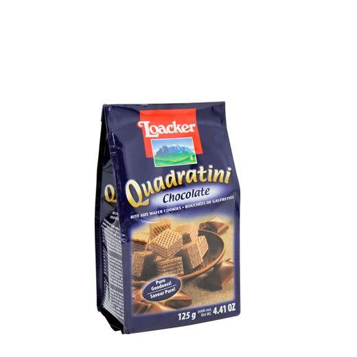 336823-Biscoito-Loacker-Quadratini-Chocolate-125g-Mini-Wafer