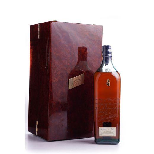 Whisky-Johnnie-Walker-Blue-1805-750ml