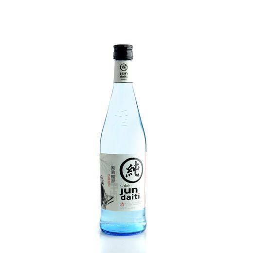 -317309-1-sake-jun_daiti-