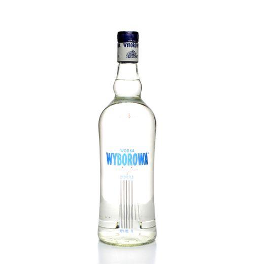 -301204-1-vodka-wyborowa-