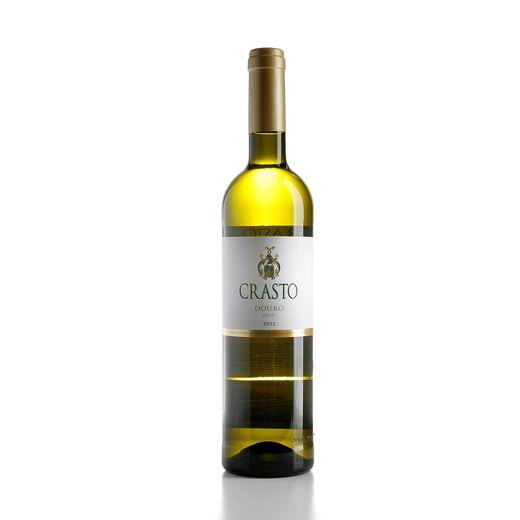 -314204-1-vinho-crasto_2012-