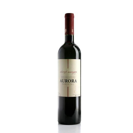 -298878-1-vinho-aurora_cabernet_sauvignon_2013-