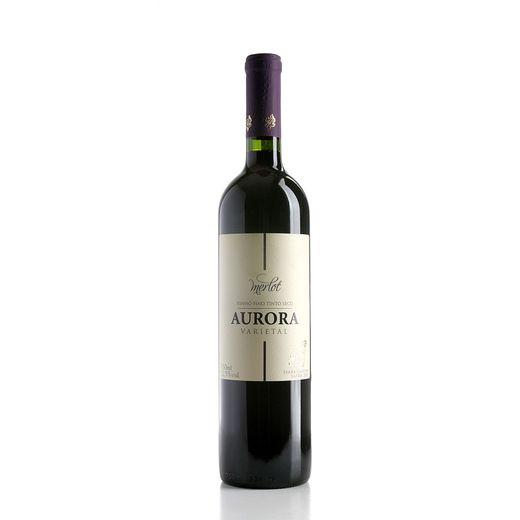 -298879-1-vinho-aurora_merlot_2013-