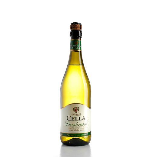 -11691-1-vinho-lambrusco_cella-