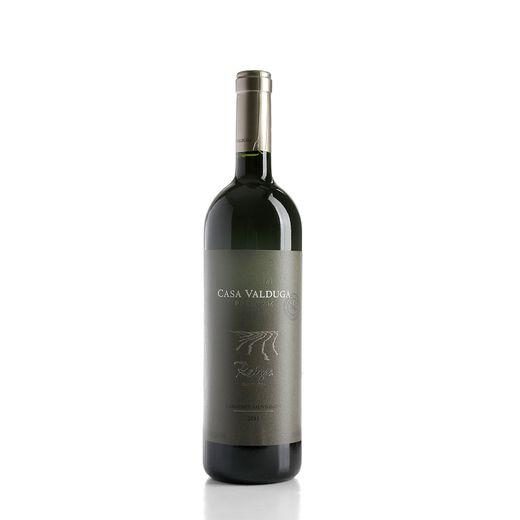 -302687-1-vinho-raizes_cabernet_sauvignon_2011-
