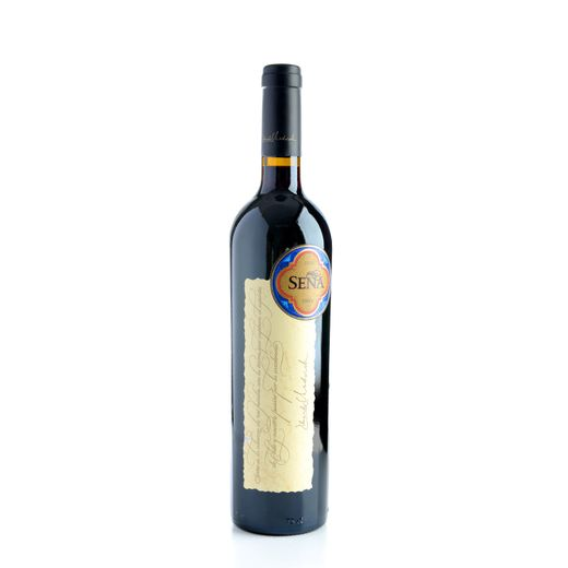 -91276-1-vinho-sena_2010-