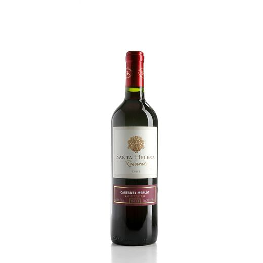 -92278-1-vinho-santa_helena_cabernet_sauvignon_merlot_2013-