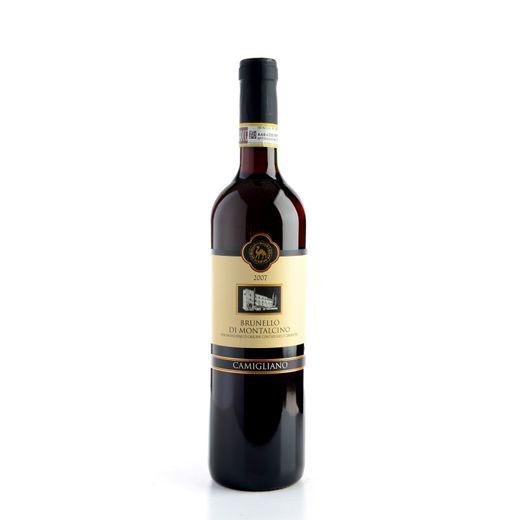 -297177-1-vinho-brunello_di_montalcino_camigliano_2007-