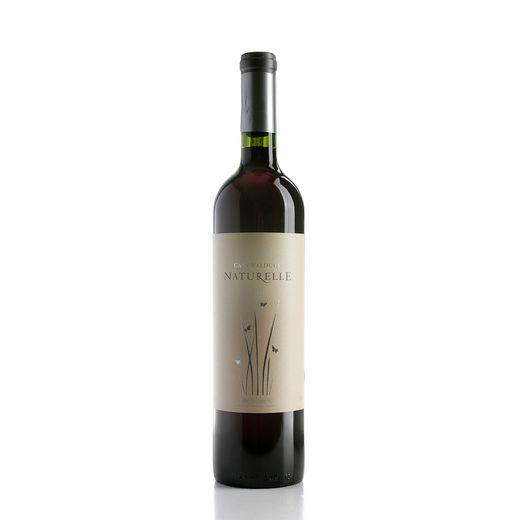 -302696-1-vinho-naturelle_2012-