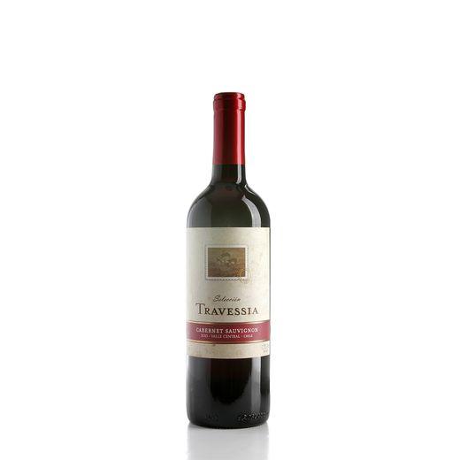 -296477-1-vinho-travessia_cabernat_sauvignon_2012-