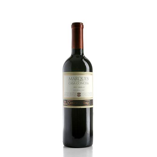 -296416-1-vinho-marques_de_casa_concha_merlot_2011-