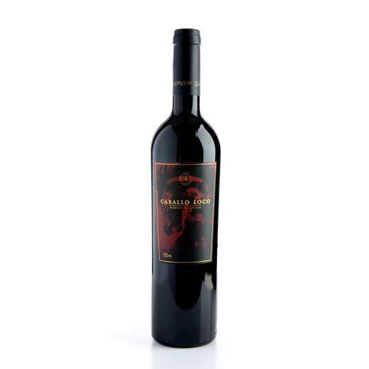 -94408-1-vinho-caballo_loco-
