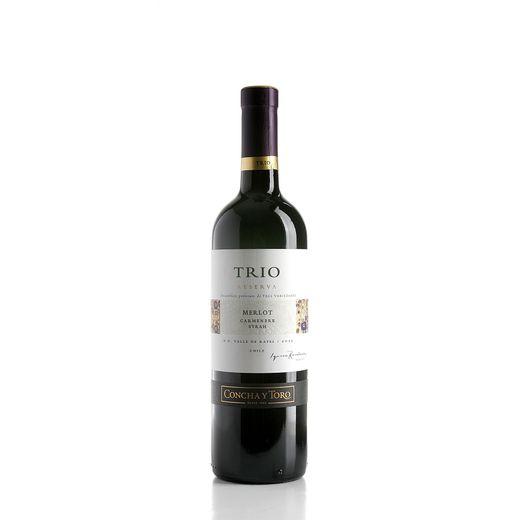 -91906-1-vinho-trio_reserva_merlot_2012-