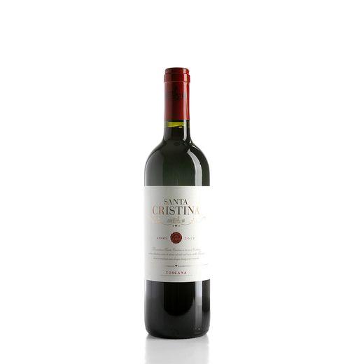 -12105-1-vinho-santa_crisitina_2012-